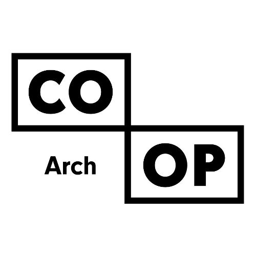 Co-Op Architecture