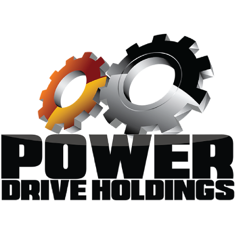 Power Drive Holdings
