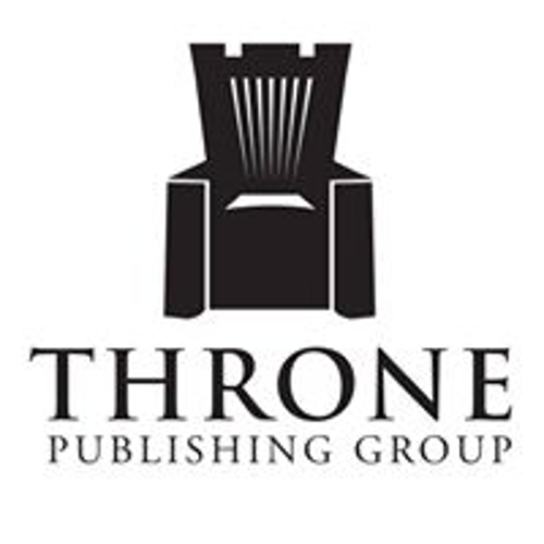 Throne Publishing Group